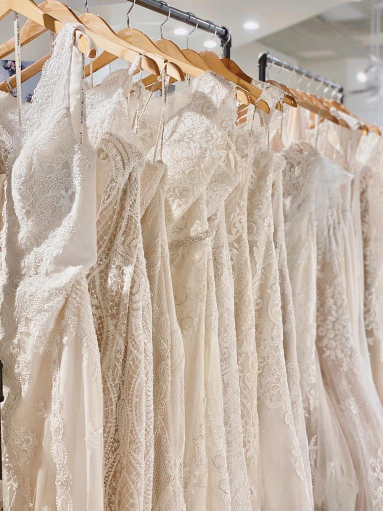 Always Elegant Bridal Now Offers Virtual Styling Appointments