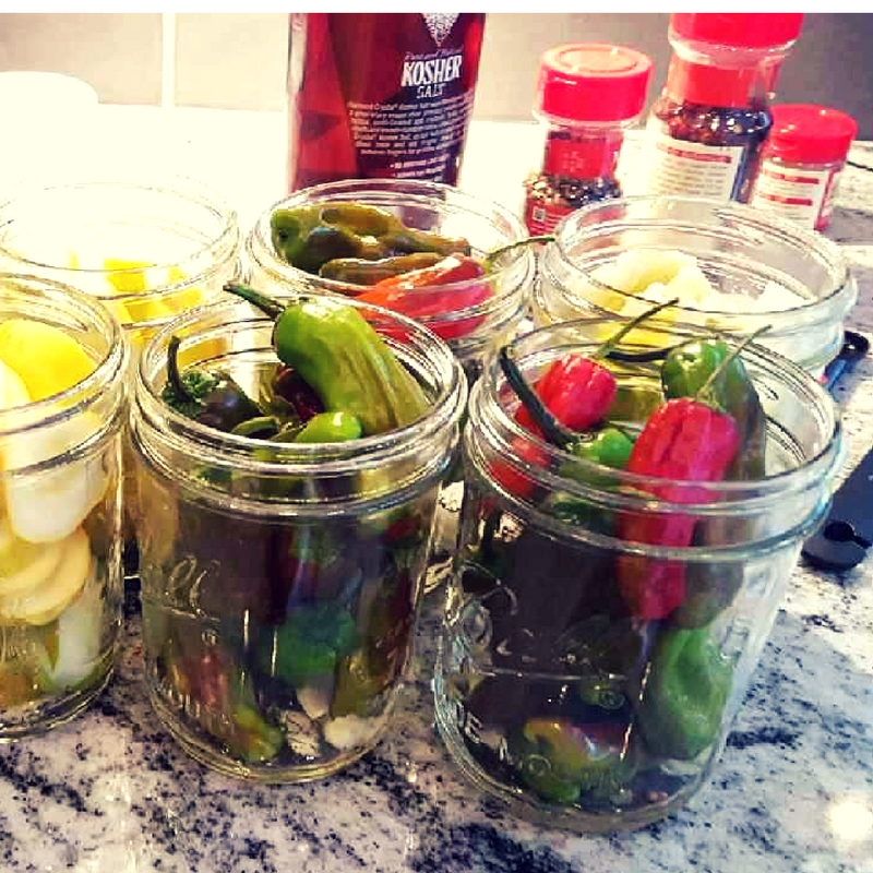 pickle-palace-peppers