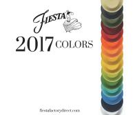 fiestaware colors - 28 images - fiestaware colors retired ...