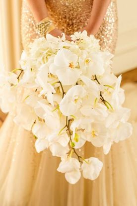 via www.bridalguide.com