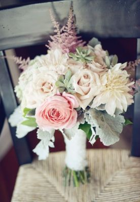 via www.weddingchicks.com
