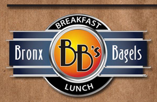 BB's Bagels