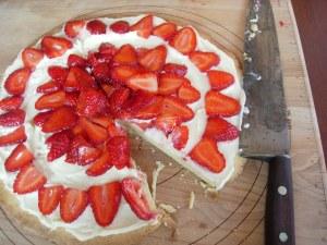 Strawberry_Pizza-3