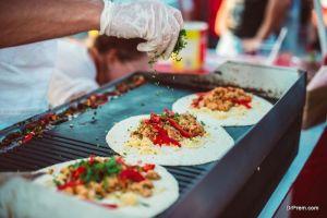 street-food-so-popular