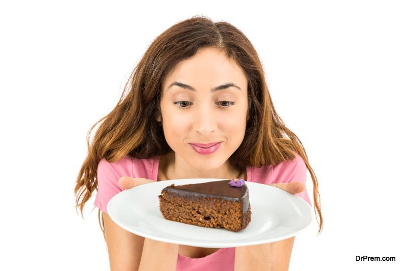 cake-combination