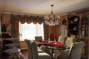 housecleaning_services