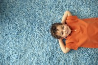 Always Immaculate Carpets | Carpet Cleaning Toms River