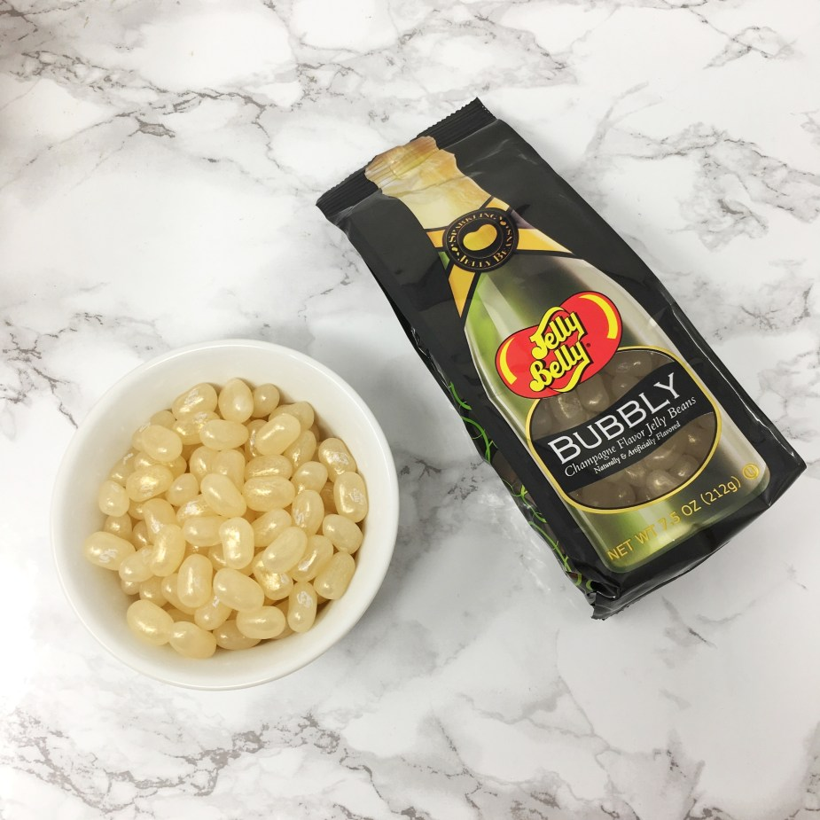 Champagne Jelly beans 02.jpg