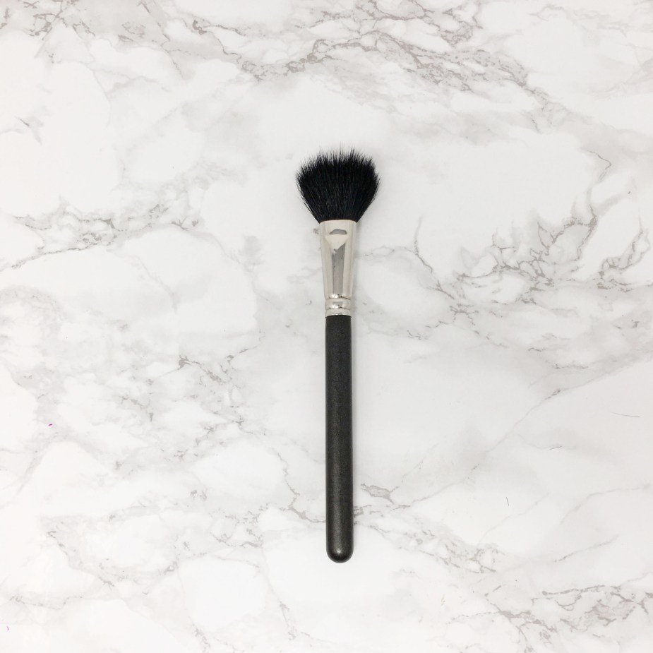 MAC Powder Blush Brush 03