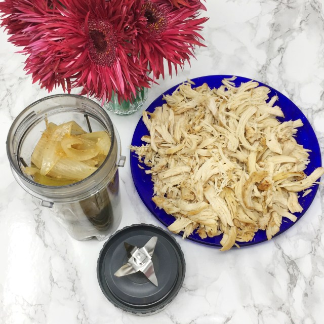 Whole30 Chicken Soup Recipe 02.jpg