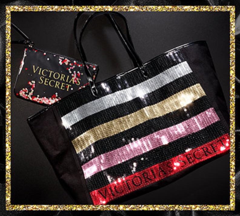 Best Black Friday Sales - Victorias Secret