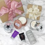 Best Nordstrom Holiday Beauty Sets