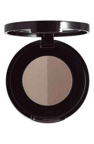 Makeup Must Haves Anastasia Brow Powder