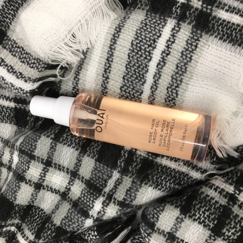 Winter Beauty Essentials 02