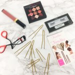 Frenchies Hair Pins Review