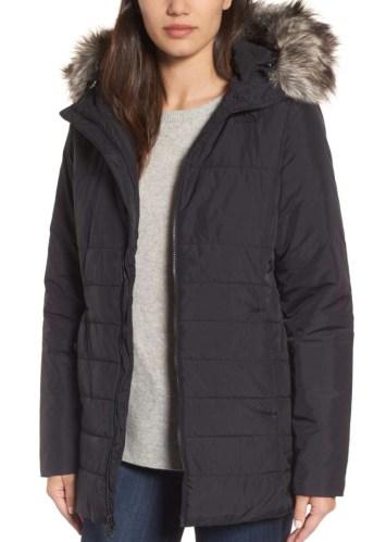 Harway Heatseeker The North Face Jacket