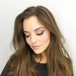Anastasia Norvina Palette - Full Review