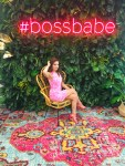 Lilly Pulitzer After Party Sale - How to Shop Like a #BOSSBABE