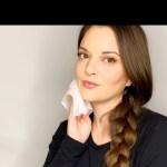 5 Bad Beauty Habits To Break In 2019