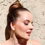MILK Makeup Flex Foundation & Highlighter Review