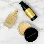 Pat McGrath Foundation Review - Skin Fetish: Sublime Perfection