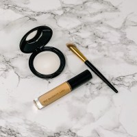 Pat McGrath Labs Concealer Review