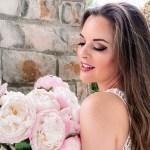 Pat McGrath Divine Rose Mothership VII Palette Review