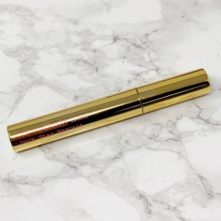 Pat McGrath Labs Dark Star Mascara Review