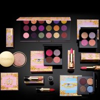 Pat McGrath Labs Holiday 2020 Collection Preview