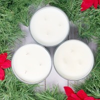 3 Best Bath & Body Works Winter Candles (in My Opinion)