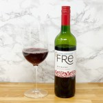 Non Alcoholic Wine - An Honest Review of Fre Wines