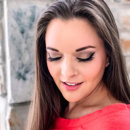Bite Beauty Upswing Full Volume Mascara Review