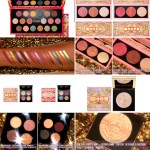 Pat McGrath Labs Holiday 2021 - Celestial Odyssey Collection Preview
