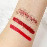 Pat McGrath Labs Lust 004 Glitter Lips
