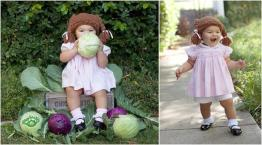 Now that's a Cabbage Patch Kid! (2013)