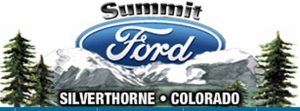 SUMMIT FORD LOGO