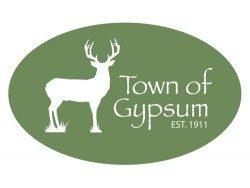 397905town_of_gypsum-logo