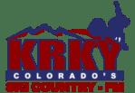 krky-logo