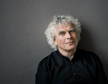 https://i0.wp.com/alwaysmoving.lso.co.uk/wp-content/uploads/2017/01/T99-Sir-Simon-Rattle-Oliver-Helbig-360x280.jpg?resize=360%2C280&ssl=1