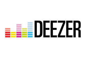 https://i0.wp.com/alwaysmoving.lso.co.uk/wp-content/uploads/2017/12/Deezer-badge1.jpg?resize=300%2C200