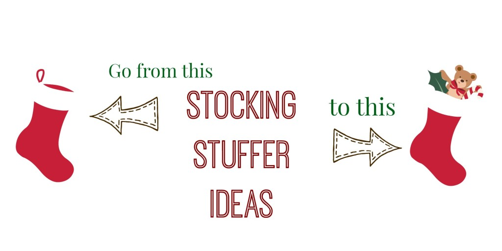 stocking-stuffer-ideas