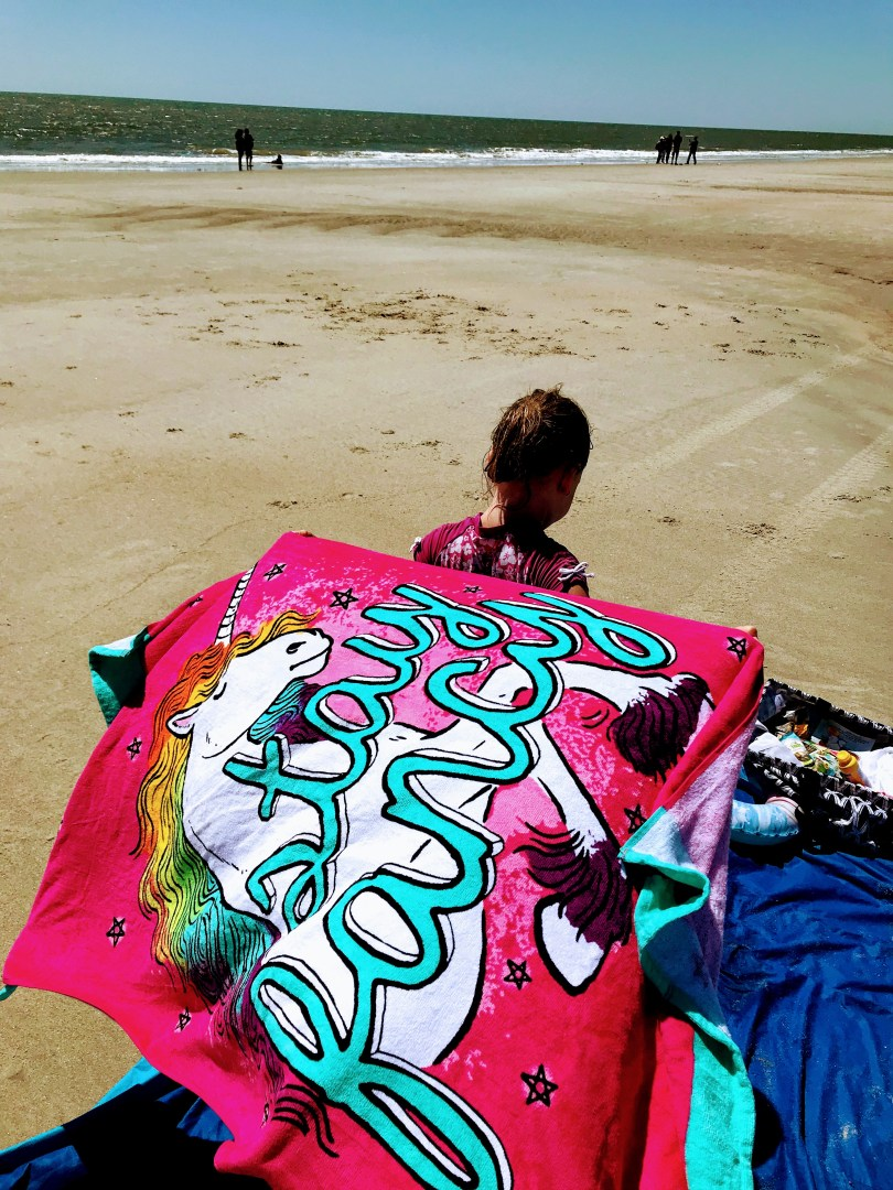must-have-beach-towel