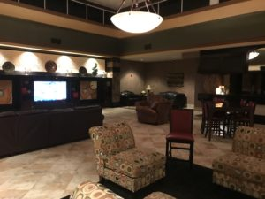 Baymont Inn and Suites Celebration Review   Always Moving Mommy