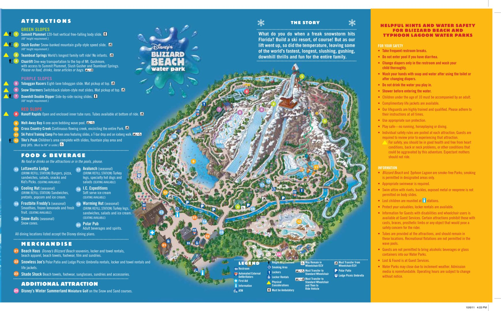 walt-disney-world-blizzard-beach-water-park