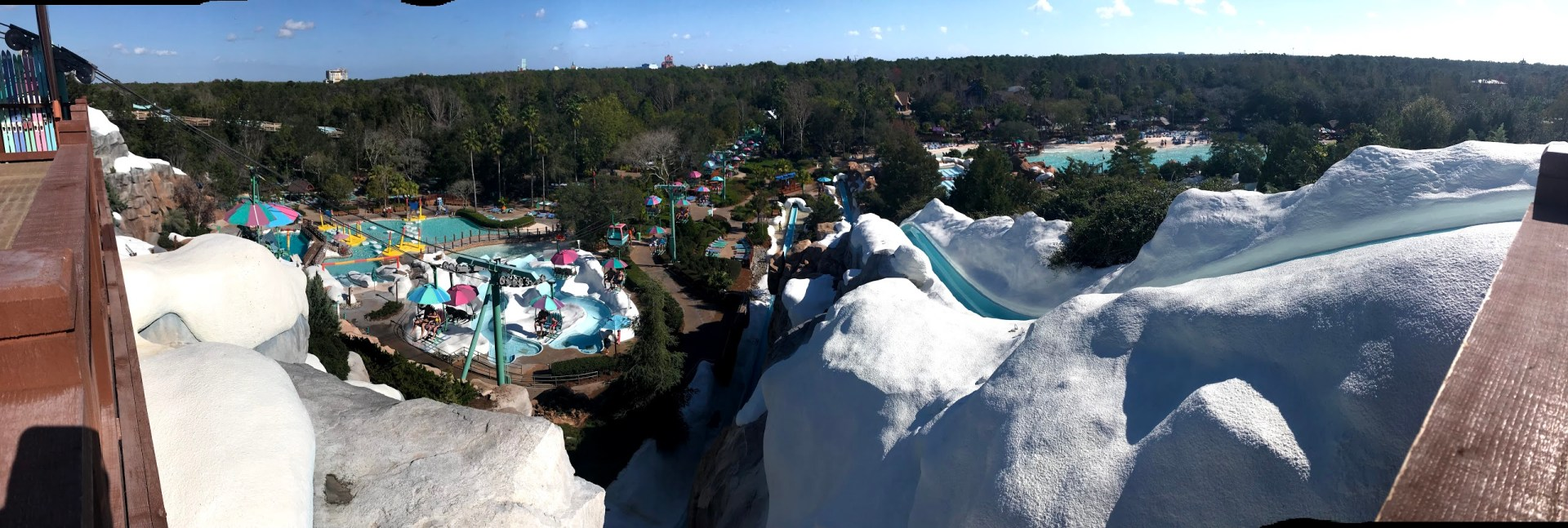 blizzard-beach-park-view