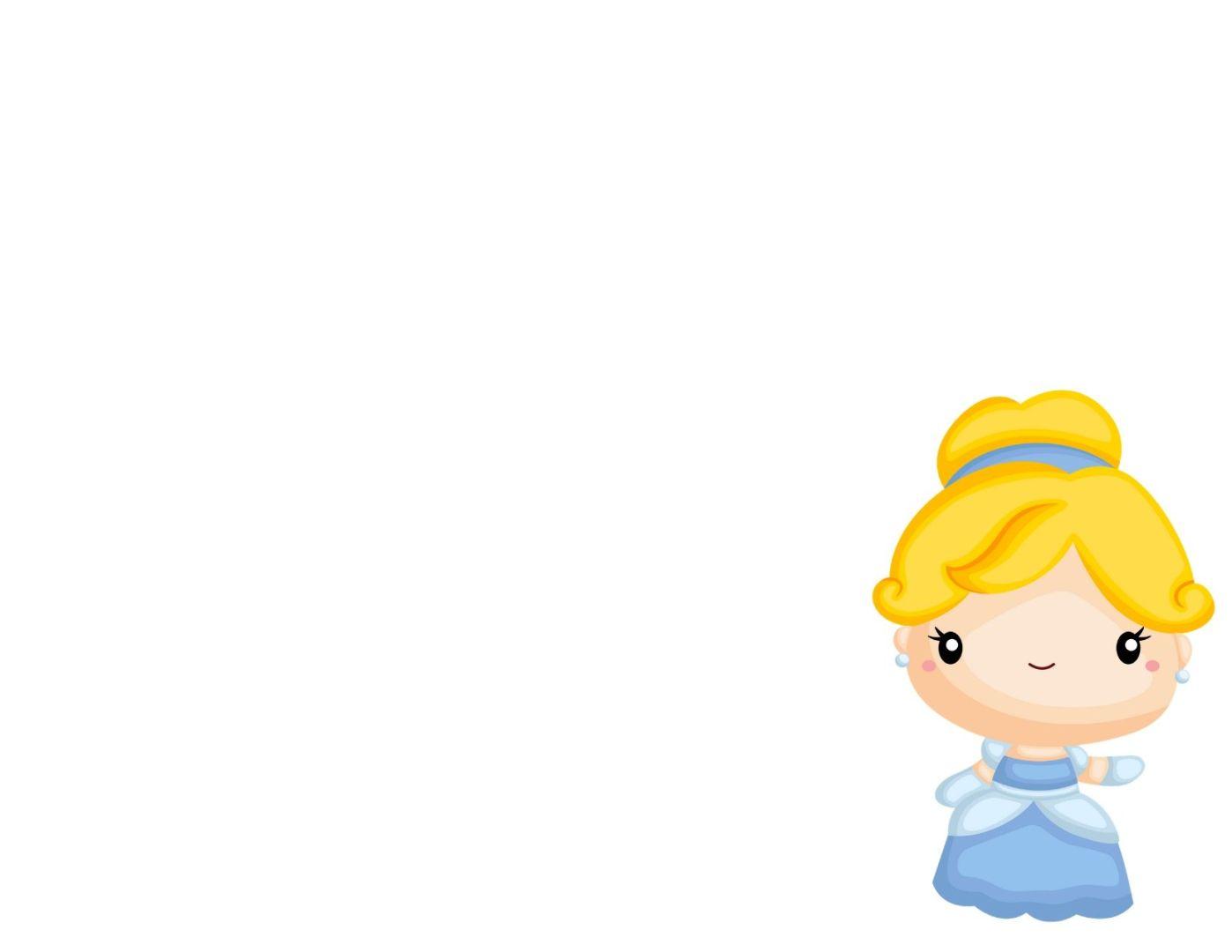 Cinderella autograph page | AlwaysMovingMommy.com