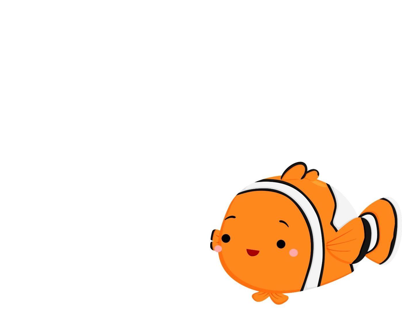 Nemo autograph page | AlwaysMovingMommy.com
