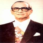 アントニオ・グスマン