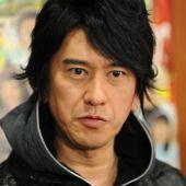 川崎麻世 カイヤ 離婚?
