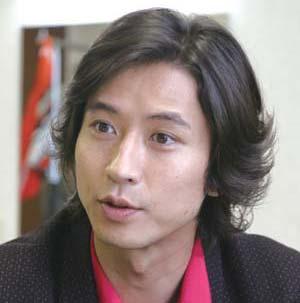 そのうち1人は壱成さんとの子供ですが、 5年以上は会っていないみたいですね。